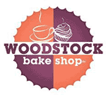 Woodstock Bake Shop